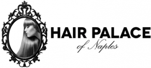 Hair Palace of Naples