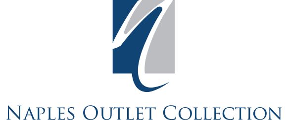Naples Outlet Collection