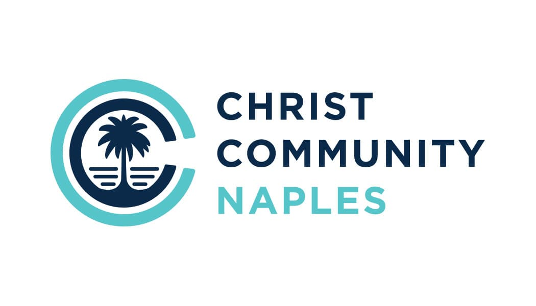 christ community naples